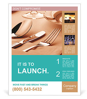 0000096659 Poster Template