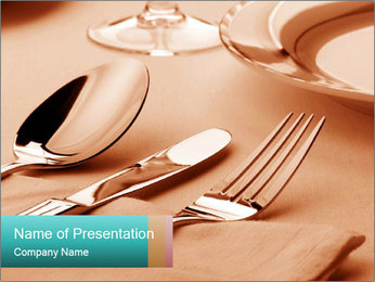 0000096659 PowerPoint Template - Slide 1