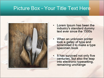 0000096659 PowerPoint Template - Slide 13