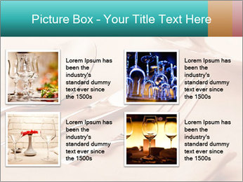 0000096659 PowerPoint Template - Slide 14