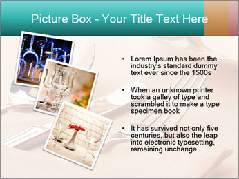 0000096659 PowerPoint Template - Slide 17