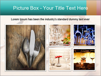 0000096659 PowerPoint Template - Slide 19