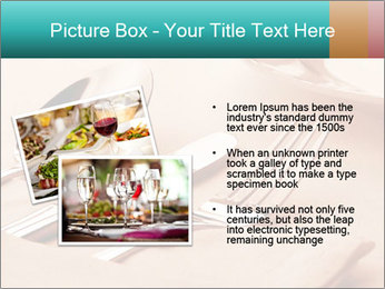 0000096659 PowerPoint Template - Slide 20