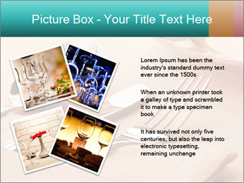 0000096659 PowerPoint Template - Slide 23