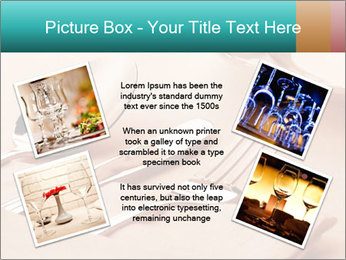 0000096659 PowerPoint Template - Slide 24