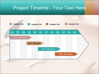 0000096659 PowerPoint Template - Slide 25