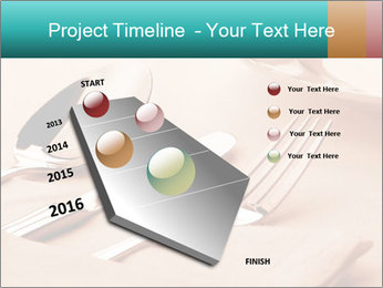 0000096659 PowerPoint Template - Slide 26