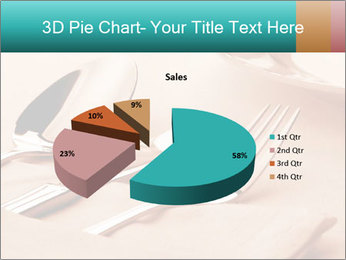 0000096659 PowerPoint Template - Slide 35