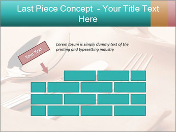 0000096659 PowerPoint Template - Slide 46