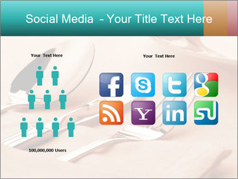 0000096659 PowerPoint Template - Slide 5