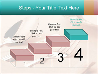 0000096659 PowerPoint Template - Slide 64