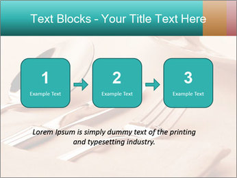 0000096659 PowerPoint Template - Slide 71