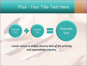 0000096659 PowerPoint Template - Slide 75