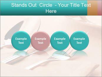 0000096659 PowerPoint Template - Slide 76