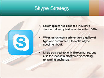 0000096659 PowerPoint Template - Slide 8
