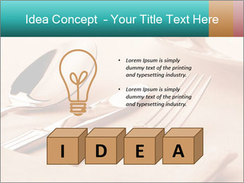 0000096659 PowerPoint Template - Slide 80