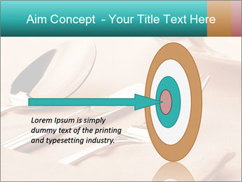 0000096659 PowerPoint Template - Slide 83