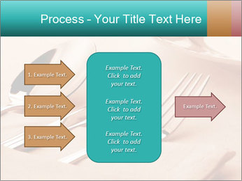 0000096659 PowerPoint Template - Slide 85