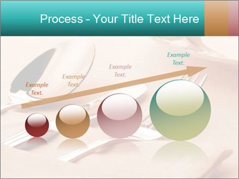 0000096659 PowerPoint Template - Slide 87