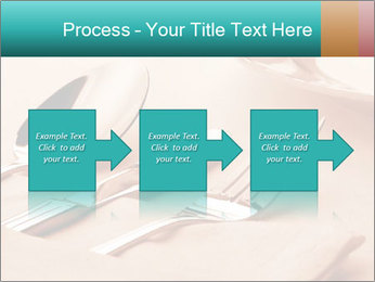 0000096659 PowerPoint Template - Slide 88