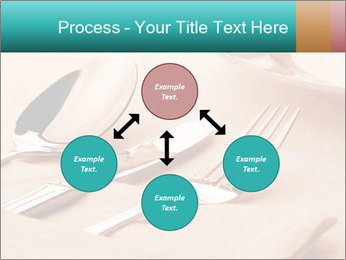 0000096659 PowerPoint Template - Slide 91