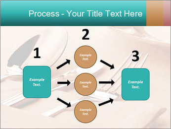 0000096659 PowerPoint Template - Slide 92