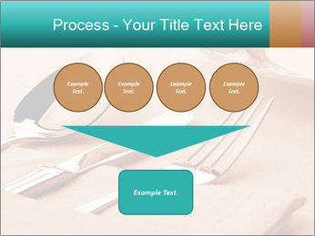 0000096659 PowerPoint Template - Slide 93