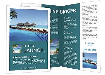 0000096660 Brochure Template