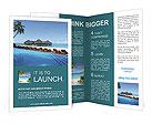 0000096660 Brochure Templates