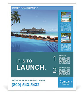 0000096660 Poster Template