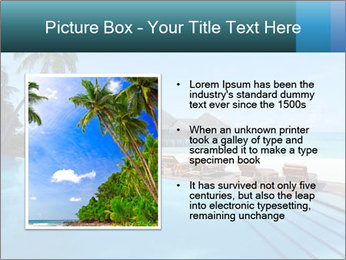 0000096660 PowerPoint Template - Slide 13