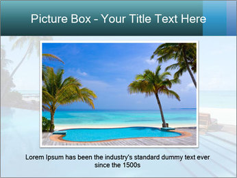 0000096660 PowerPoint Template - Slide 15