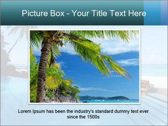 0000096660 PowerPoint Template - Slide 16