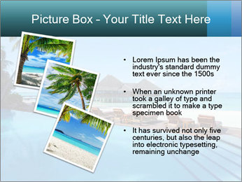 0000096660 PowerPoint Template - Slide 17
