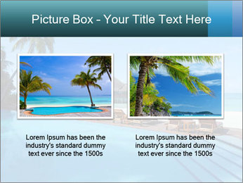 0000096660 PowerPoint Template - Slide 18