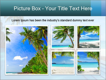 0000096660 PowerPoint Template - Slide 19