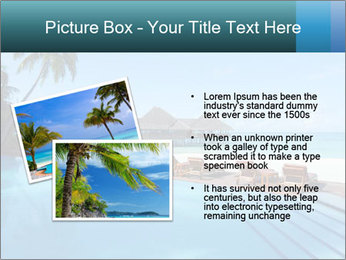 0000096660 PowerPoint Template - Slide 20