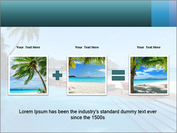 0000096660 PowerPoint Template - Slide 22