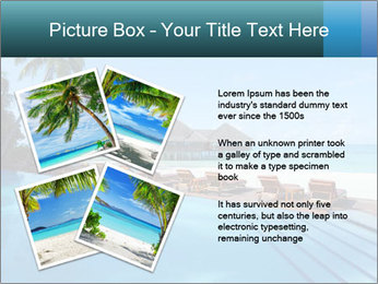 0000096660 PowerPoint Template - Slide 23