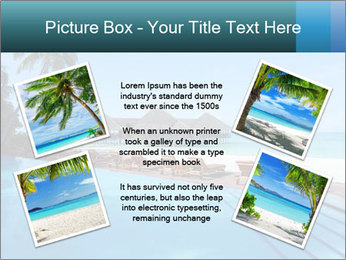 0000096660 PowerPoint Template - Slide 24