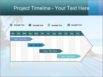 0000096660 PowerPoint Template - Slide 25