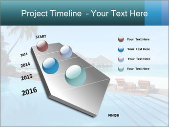 0000096660 PowerPoint Template - Slide 26