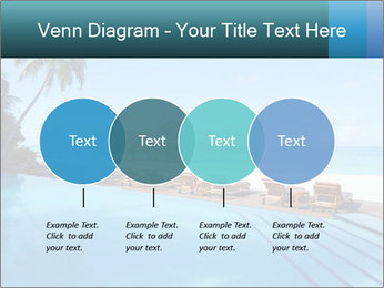 0000096660 PowerPoint Template - Slide 32