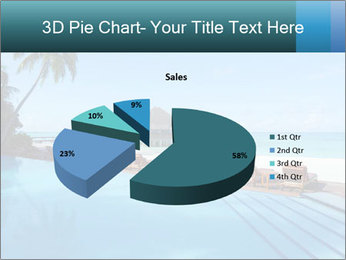 0000096660 PowerPoint Template - Slide 35
