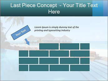 0000096660 PowerPoint Template - Slide 46