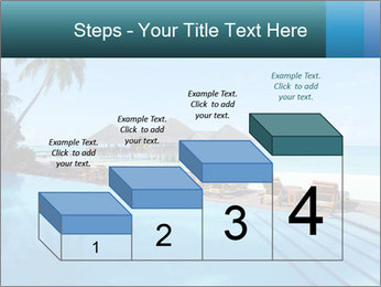 0000096660 PowerPoint Template - Slide 64