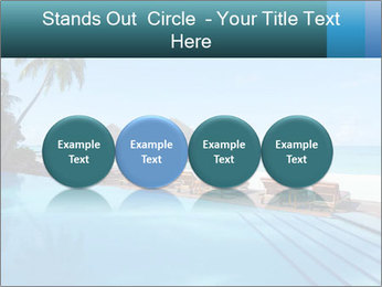 0000096660 PowerPoint Template - Slide 76