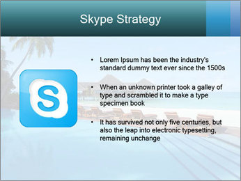 0000096660 PowerPoint Template - Slide 8