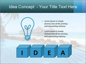0000096660 PowerPoint Template - Slide 80
