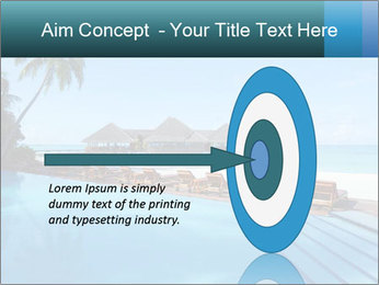 0000096660 PowerPoint Template - Slide 83